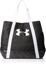 Under Armour 2016 Ladies UA Favorite Logo Tote Bag Womens Sport Handbag Black