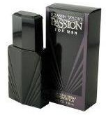 Elizabeth Taylor Passion by for Men 2.0 oz Cologne Spray by PASSION