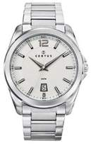 Certus Men's Dial Date Watch