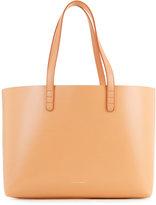 Mansur Gavriel top handles tote - women - Leather - One Size