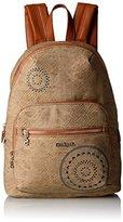 Desigual Women's Lima Calypso Bag