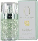 Lancôme O De LOrangerie Eau De Toilette Spray - 50ml/1.7oz