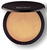 Laura Mercier Bronzed Butter Face and Body Veil Limited Edition