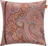 Etro Almeria Cushion - 45x45cm - Red