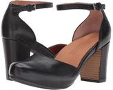 Gentle Souls Talena Women's Shoes