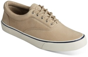 Sperry Striper Ii Cvo Men's Sneaker Men's Shoes