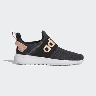 adidas Lite Racer Adapt Shoes