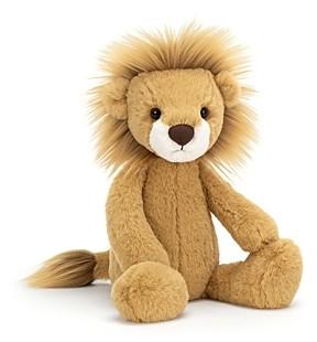 Jellycat Wumper Lion - Ages 1+