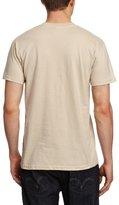 Bravado MC5 - 2 Cars Men's T-Shirt