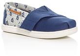 Toms Boys' Bimini Sneakers - Walker, Toddler