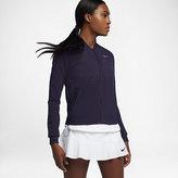 Nike NikeCourt Maria Women's Tennis Jacket