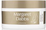 MARGARET DABBS LONDON Margaret Dabbs PURE FEET Active Foot Scrub 150g