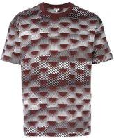 Kenzo 'Nagai Star' T-shirt