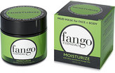 Borghese fango ESSENZIALI Mud Mask Treatment for Face + Body, MOISTURIZE, Only at MACYS