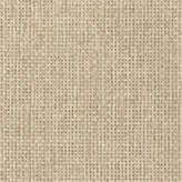 Andrew Martin Raffia Wallpaper - Taupe