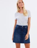 Mavi Jeans Alice Skirt