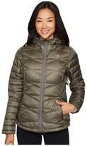 Lole Emeline Packable Jacket Women's Coat