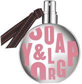 Soap & Glory Soap & GloryTM Original Pink Eau De ParfumTM 50ml