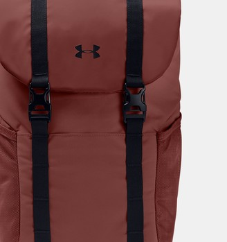 Under Armour UA Sportstyle Rucksack