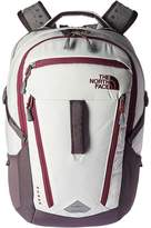 The North Face Women's Surge Backpack Backpack Bags