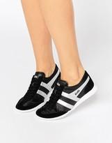 Gola Wasp Shimmer Runner Sneaker