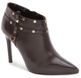 Charles David Women's 'Cathy' Pointy Toe Bootie