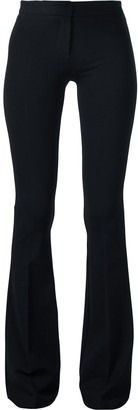 Derek Lam Alana bootcut trousers