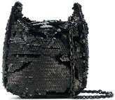 KENDALL + KYLIE Kendall+Kylie embellished shoulder bag