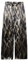 Thumbnail for your product : Maison Rabih Kayrouz Long skirt