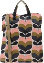 Orla Kiely Cross-body bags - Item 45365184