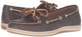 Sperry Firefish Emboss