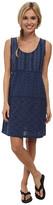 Prana Kendall Dress