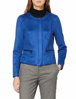 Gerry Weber Women's 230031-31241 Suit Jacket