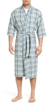 Majestic International Men's Sunshine Robe