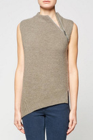 Brochu Walker Lunar Funnel Sweater