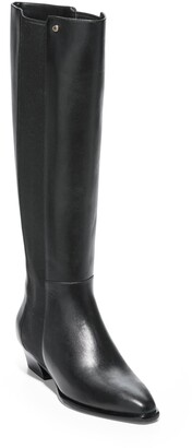 Cole Haan Hallee Stretch Boot