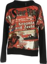 Pianurastudio Sweatshirts - Item 12069926