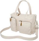 Numero 74 Organic Cotton Changing Bag