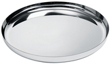 Alessi Round Tray