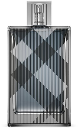Burberry Brit for Him Eau de Toilette - 6.7 oz.