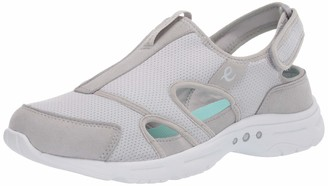 Easy Spirit Women's Brier2 Sneaker
