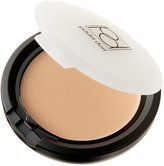 Paula Dorf Perfect Glo Foundation, Parchment, .42 oz