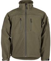 5.11 Tactical Men's Sabre Jacket 2.0