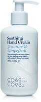 Coast To Coast Coast To Coast Soothing Hand Cream