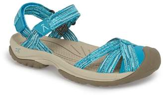 Keen Bali Sandal