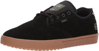 Etnies Men's Jameson SLW Skate Shoe