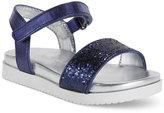 Nina Girls' or Little Girls' Gazmin Sandals