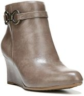 LifeStride Velocity Rebel Women's Wedge Ankle Boots