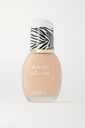 Sisley Phyto-teint Ultra Eclat Radiance Boosting Foundation - 00 Shell, 30ml