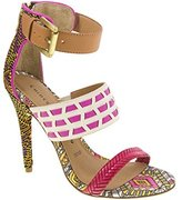 Chinese Laundry Women's Lila Weave Dress Sandal